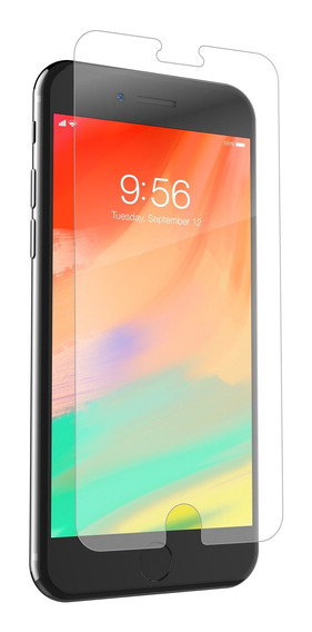 Vidrio Templado Invisibleshield Glass+ Anti-glare Iphone8+