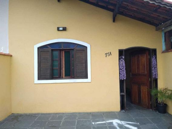 Vendo Casa No Maracanã