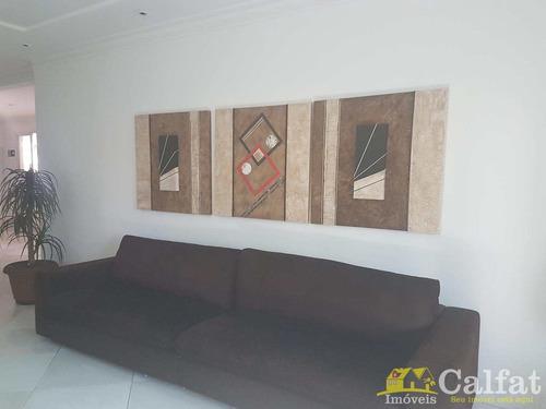 Apartamento Com 1 Dorm, Guilhermina, Praia Grande - R$ 191.000,00, 48m² - Codigo: 30 - V30