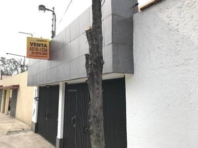 #oportunidad Casa 3 Recs. 5 Est. Sobre Miramontes, Cdmx
