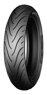 Llanta 160/60r17 Michelin Pilot Street Radial Envio Gratis!