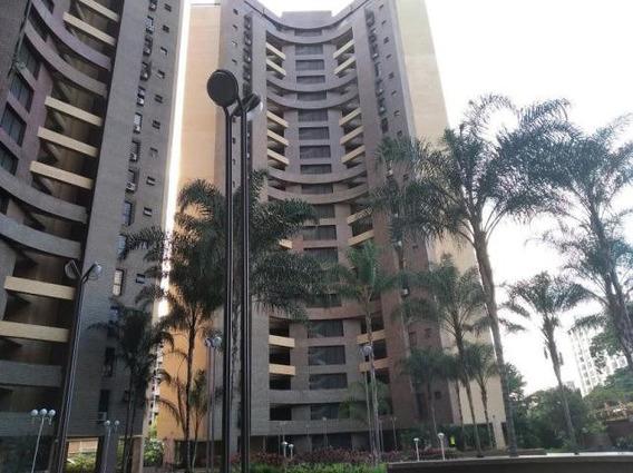 Apartamento En Venta En Mariperez. Mls #20-11713
