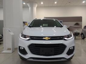 Chevrolet Tracker 1.8 Ltz 140cv $ 470000 Oportunidad