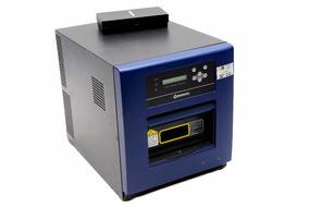 Impressora Térmica Shinko Chc S2145 + Kit Com 700 Impressões
