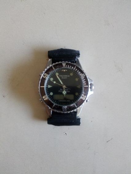 Relógio Technos Modelo T206.01