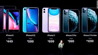 Iphone8, Iphonesx, Iphone11, iPhone 11 Pro Iphones11 Pro Max