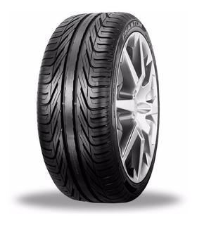 Neumaticos 225/45 R17 Pirelli Phantom 94w Xl