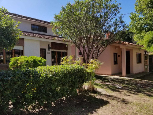 Dos Casas En San Bernardo