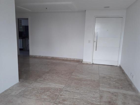 Apartamento Em Casa Forte, Recife/pe De 105m² 3 Quartos À Venda Por R$ 630.000,00 - Ap266562