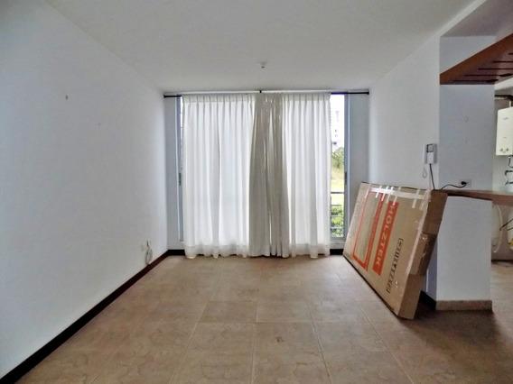 Arriendo Apartaestudio Palermo, Manizales
