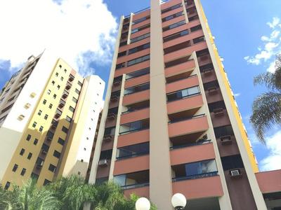 Apartamento Com 2 Dormitórios Sendo 1 Suíte À Venda, 77 M² Por R$ 289.000 - Vila Nova - Blumenau/sc - Ap1987