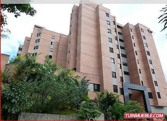 Apartamentos En Venta Mls #18-8763