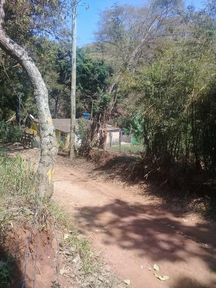 Terreno / Área Para Comprar No Zona Rural Em Mário Campos/mg - 5445
