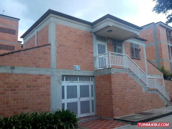 Apartamentos En Venta Ciudadalianzaguacaracarabobo1914930prr