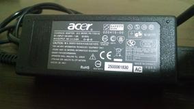 Fonte Carregador Notebook Acer Pa-1700-02 | 19v 3.42a