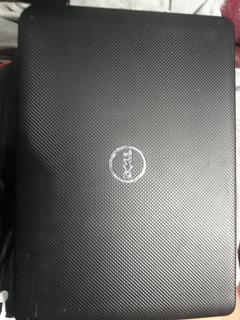 Laptop Dell Inspiron 3421 Para Repuesto