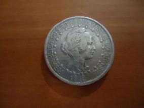 Moeda 1000 Reis 1912