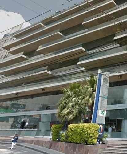Oficinas Acondicionadas Y Amuebladas, Palmas