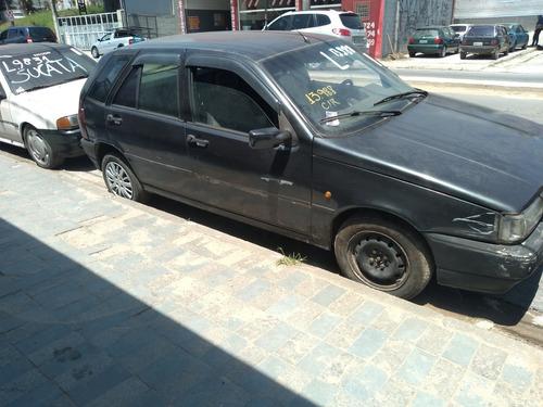 Sucata Fiat Tipo 1.6 95 Somente Retirada De Peças