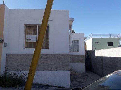 351453-casa En Venta En Santa Catarina