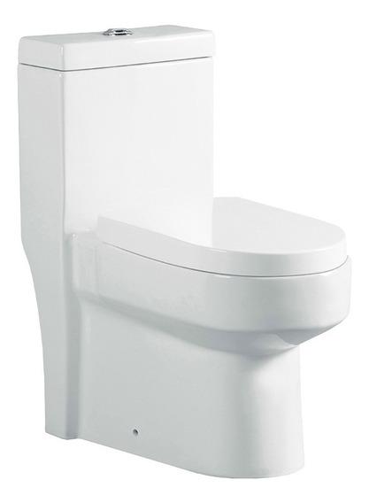 Vaso Sanitário Monobloco Reno R 250