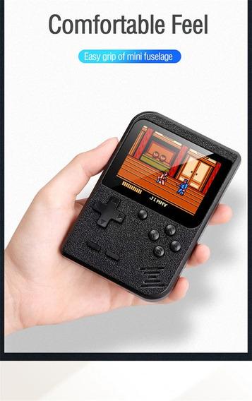Video Game Joguinho Preço 2019 Moda Antiga