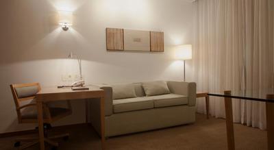 Flat Em Pinheiros - Comfort Oscar Freire(11) 97119-0488 What