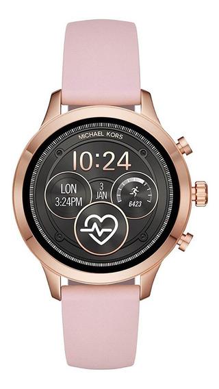 Reloj Smartwatch Michael Kors Mkt5048 , Envio Gratis