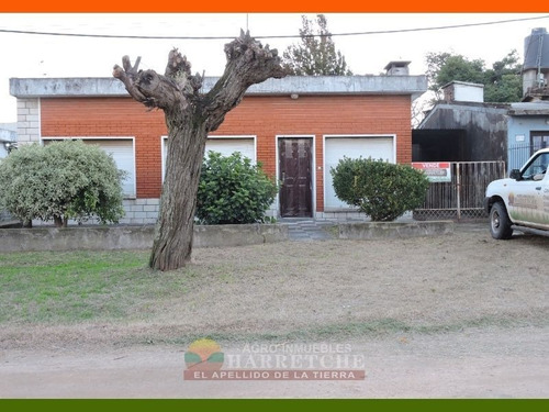 Venta De Casa 3 Dormitorios En Progreso, Canelones