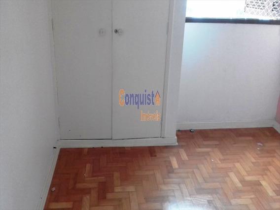 Ref.: 140700 - Apartamento Em Sao Paulo, No Bairro Planalto Paulista - 2 Dormitórios