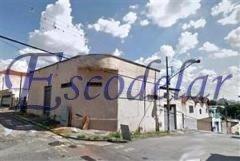 Prédio Comercial À Venda, Casa Verde, São Paulo - Pr0003. - Pr0003