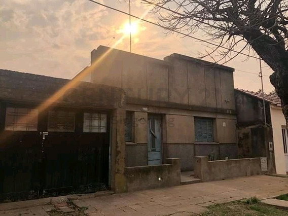 Venta Casa En Zona Centro