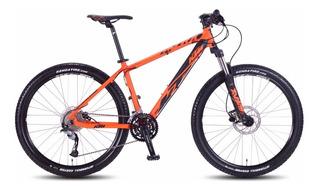 Bicicleta Mountain Bike Ktm Ultra 5.65 27.5