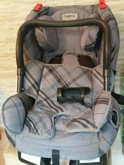 Usada Desapego Cadeira Burigotto Matrix Evolution Murano