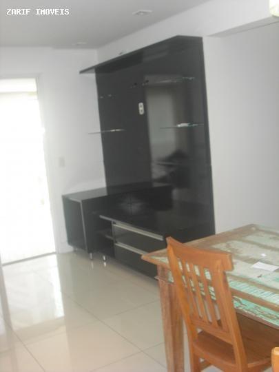 Apartamento Para Locação Em São Paulo, Jardins, 3 Dormitórios, 1 Suíte, 2 Banheiros, 1 Vaga - Zzalhtj8_1-770653