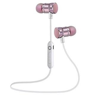 Bluetooth Auriculares De Deporte Auriculares Auriculares Ina