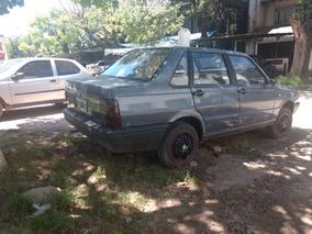 Fiat Duna 1.6 Sl 1990