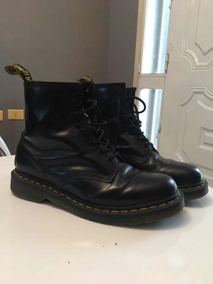Dr Martens Boots. Deja Pregunta Abierta Y Mando Link