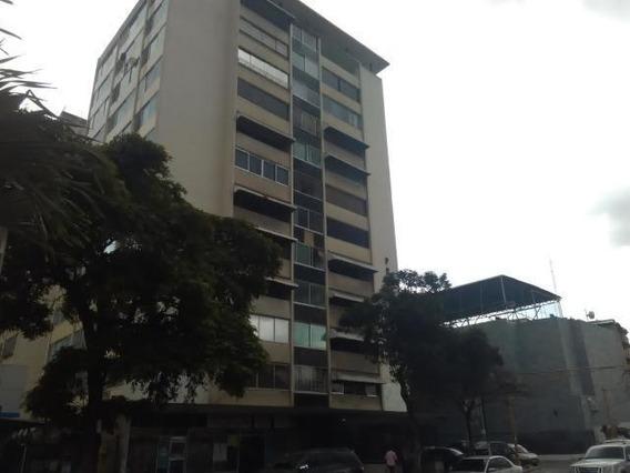 Apartamentos En Venta Ms Mls #20-5481 --------- 04120314413