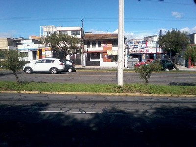 Se Arrienda Local Comercial Norte De Quito Sector La Kenned