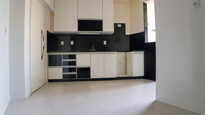 Apartamento Em Santa Lúcia, Vitória/es De 93m² 3 Quartos À Venda Por R$ 425.000,00 - Ap239904