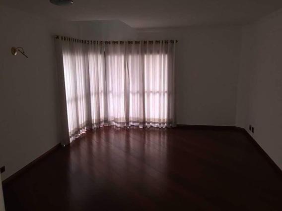 Sobrado À Venda, City América, 500m², 4 Dormitórios, 2 Suítes, 4 Vagas! - It11394