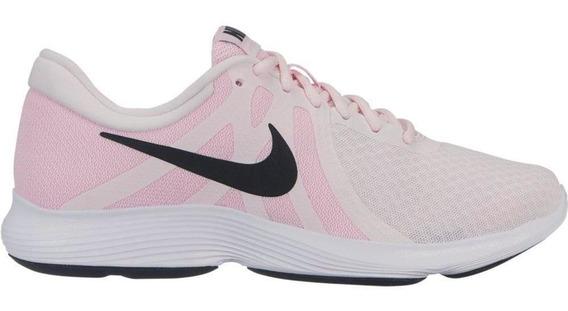 Tenis Revolution 4 Feminino 908999-604