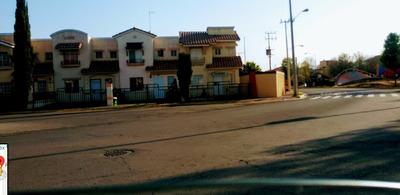 Linda Casa En Real Castell