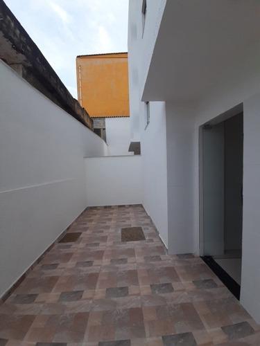 Imagem 1 de 9 de Apartamento Com Área Privativa À Venda, 2 Quartos, 1 Vaga, Santa Mônica - Belo Horizonte/mg - 2020