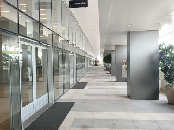 Aluguel Salas Comerciais Sp Osasco De 100 A 900 M2