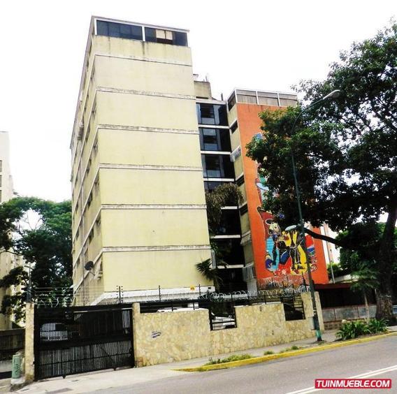 Apartamentos En Venta 17-7842 Rent A House La Boyera