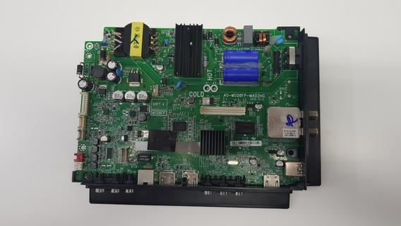 Placa Principal Tv Tcl / Semp L40s4700fs 40-ms08fp-mad2hg