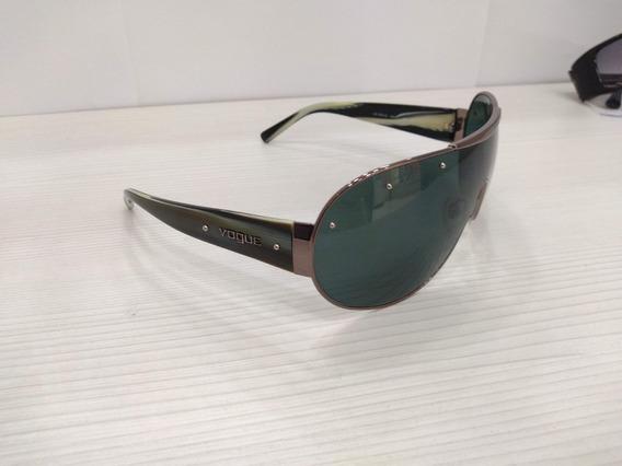 Óculos De Sol Vogue 3574/s 549 71