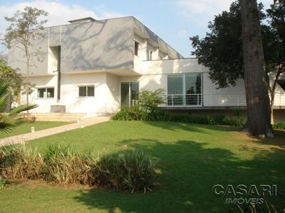 Sobrado Residencial À Venda, Parque Anchieta, São Bernardo Do Campo - So17658. - So17658
